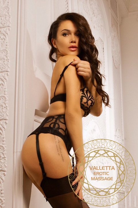 Valletta erotic massage