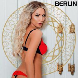erotic massage in berlin