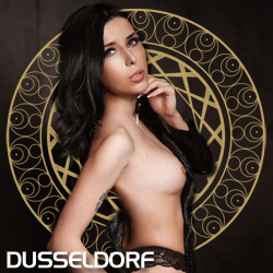 Erotic Massage Dusseldorf
