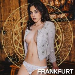 Frankfurt Erotic Massage
